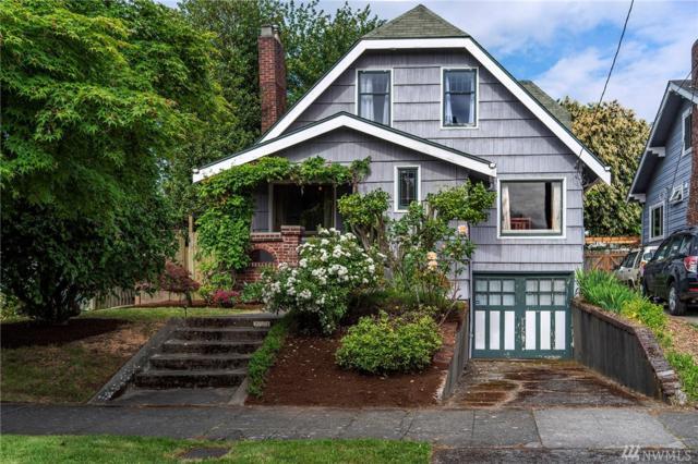 3221 Lafayette Ave S, Seattle, WA 98144 (#1471598) :: Platinum Real Estate Partners