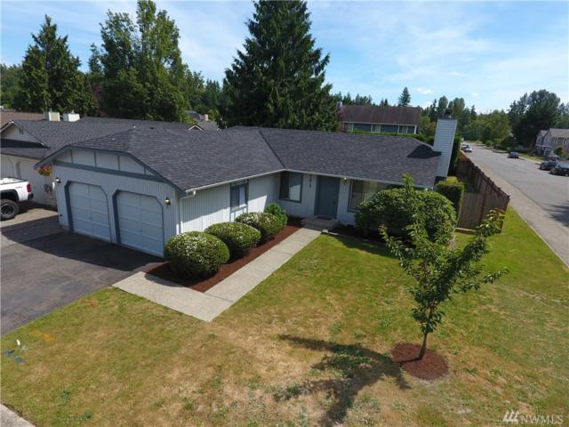 21613 SE 237th St, Maple Valley, WA 98038 (#1471606) :: Platinum Real Estate Partners