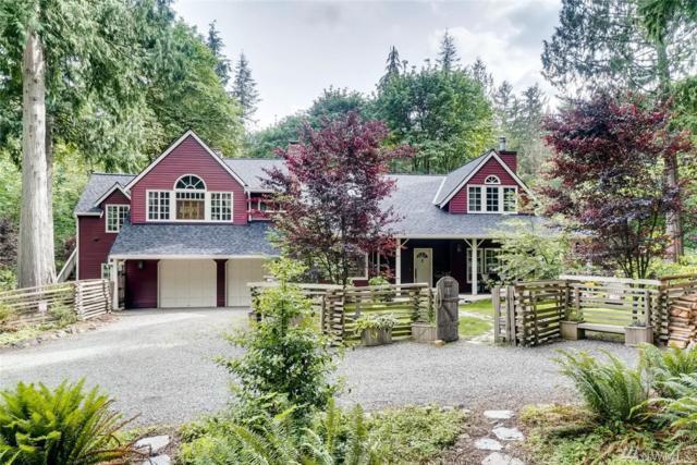 22421 NE 202nd St, Woodinville, WA 98077 (#1471613) :: Platinum Real Estate Partners