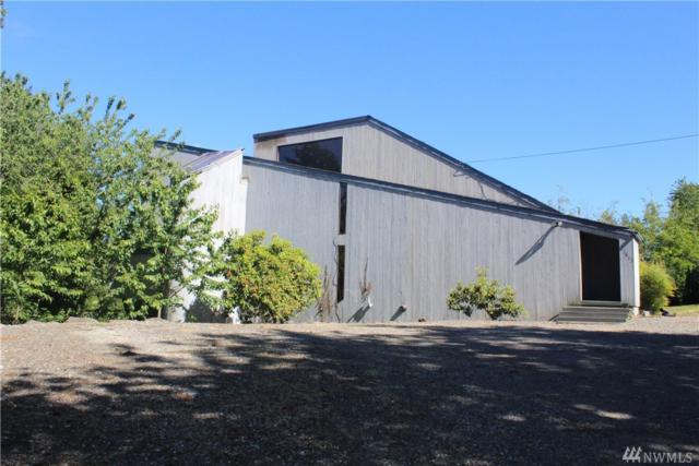 13803 SE 180th St, Renton, WA 98058 (#1471622) :: Better Properties Lacey
