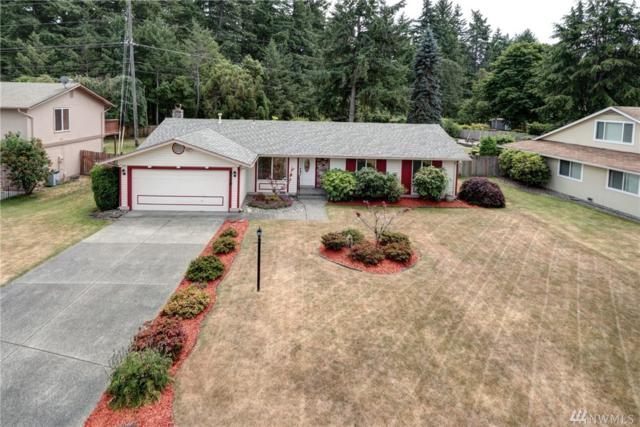 9728 79th St SW, Lakewood, WA 98498 (#1471628) :: Northern Key Team