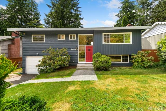 24302 44th Ave W, Mountlake Terrace, WA 98043 (#1471632) :: Platinum Real Estate Partners