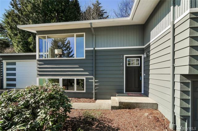 16409 8th Ave SW, Burien, WA 98166 (#1471633) :: Record Real Estate