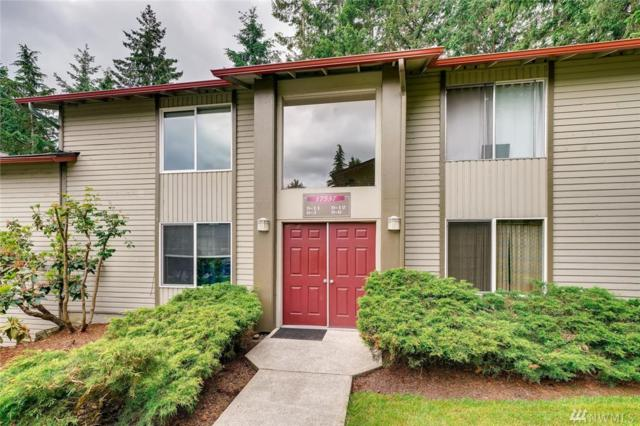 17537 151st Ave SE 9-11, Renton, WA 98058 (#1471642) :: Better Properties Lacey