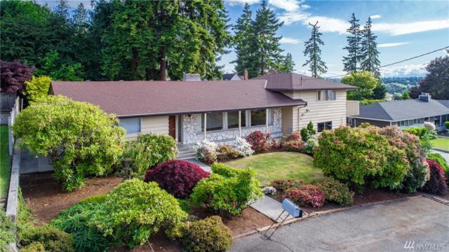 926 Spruce St, Edmonds, WA 98020 (#1471647) :: Record Real Estate