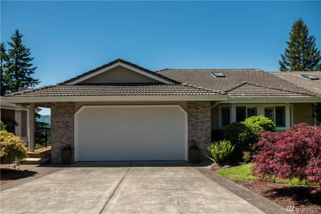 8 Greensview Lane, Longview, WA 98632 (#1471662) :: Keller Williams - Shook Home Group