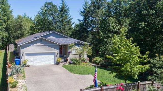 524 Karen Ct SE, Rainier, WA 98576 (#1471665) :: Record Real Estate
