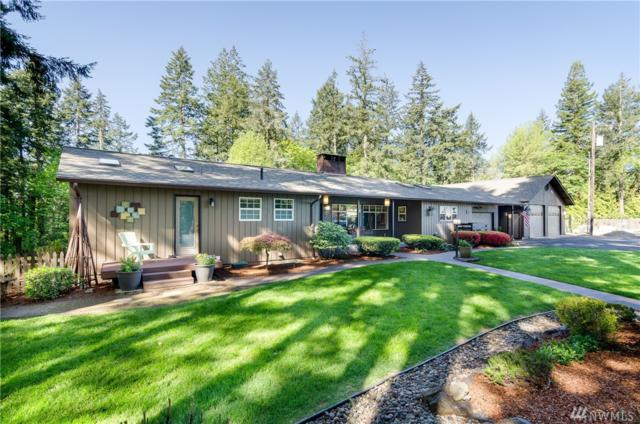 3144 Laurel Rd, Longview, WA 98632 (#1471669) :: Ben Kinney Real Estate Team