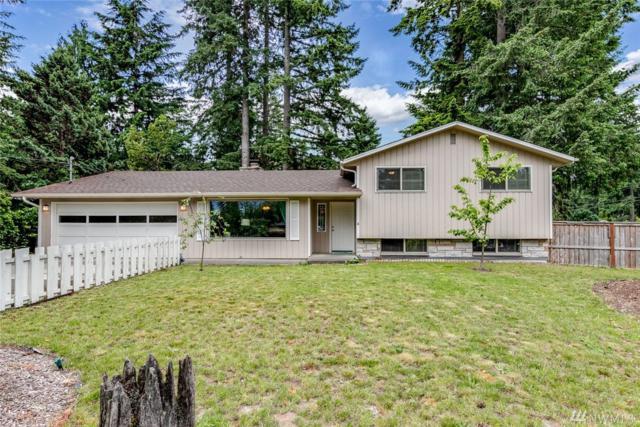 3330 SE Ash Ave, Port Orchard, WA 98366 (#1471686) :: Record Real Estate