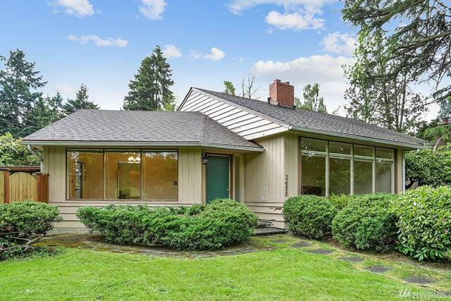1433 104th Ave SE, Bellevue, WA 98004 (#1471706) :: Platinum Real Estate Partners