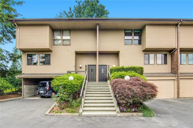 10718 Glen Acres Lane Lane S T-39, Seattle, WA 98168 (#1471724) :: NW Homeseekers