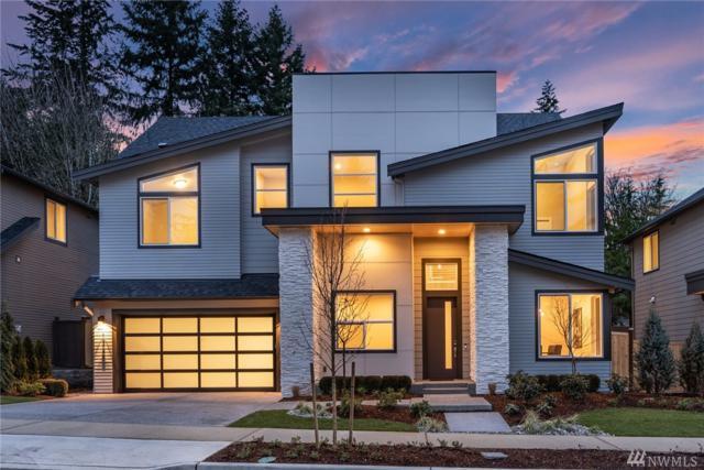 13238 NE 110th Place, Redmond, WA 98052 (#1471734) :: Kimberly Gartland Group