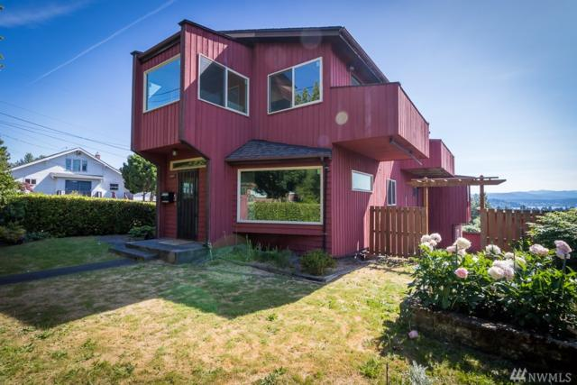8400 Beacon Ave S, Seattle, WA 98118 (#1471743) :: NW Homeseekers