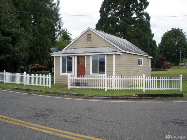 895 Columbia St, Cathlamet, WA 98612 (#1471753) :: Ben Kinney Real Estate Team