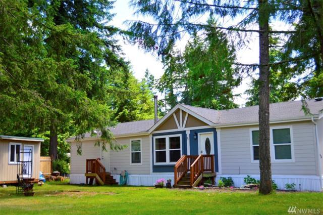 9011 Old Hwy 99 SE #146, Tumwater, WA 98501 (#1471807) :: Ben Kinney Real Estate Team