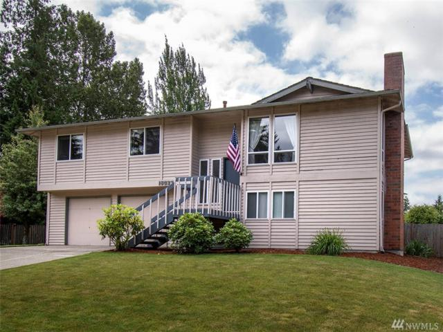 16027 SE 167 Place, Renton, WA 98058 (#1471824) :: Costello Team