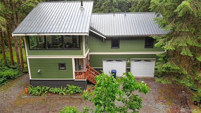 35633 Mountain Loop Hwy, Granite Falls, WA 98252 (#1471826) :: Better Properties Lacey