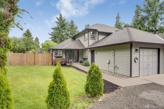 1709 174th Place SE, Bothell, WA 98012 (#1471847) :: Real Estate Solutions Group