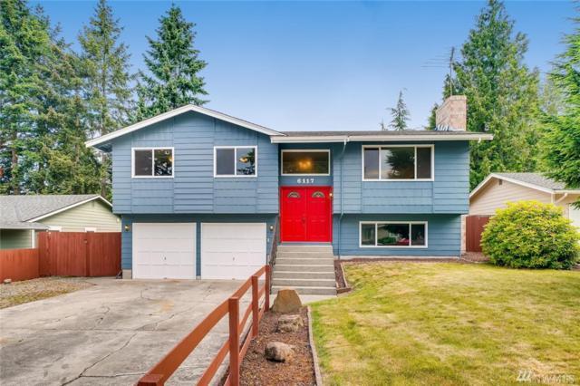 6117 135th St SE, Everett, WA 98208 (#1471853) :: Kimberly Gartland Group