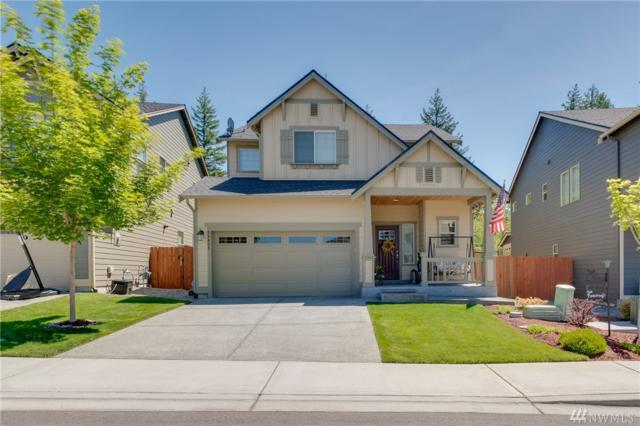 11438 NW Admiral Place, Silverdale, WA 98383 (#1471856) :: Ben Kinney Real Estate Team