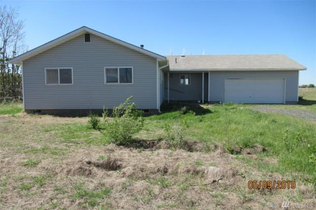 9042 Neppel Rd NE, Moses Lake, WA 98837 (#1471857) :: Northern Key Team