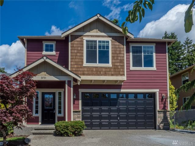 3731 136th St SW, Lynnwood, WA 98087 (#1471867) :: Record Real Estate
