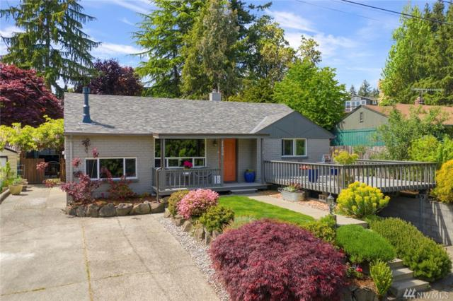 11239 35th Ave SW, Seattle, WA 98146 (#1471873) :: The Kendra Todd Group at Keller Williams