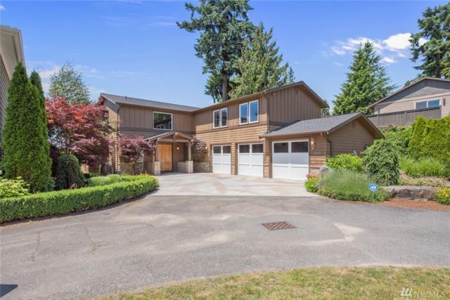 9222 112th Ave NE, Kirkland, WA 98033 (#1471885) :: Better Properties Lacey