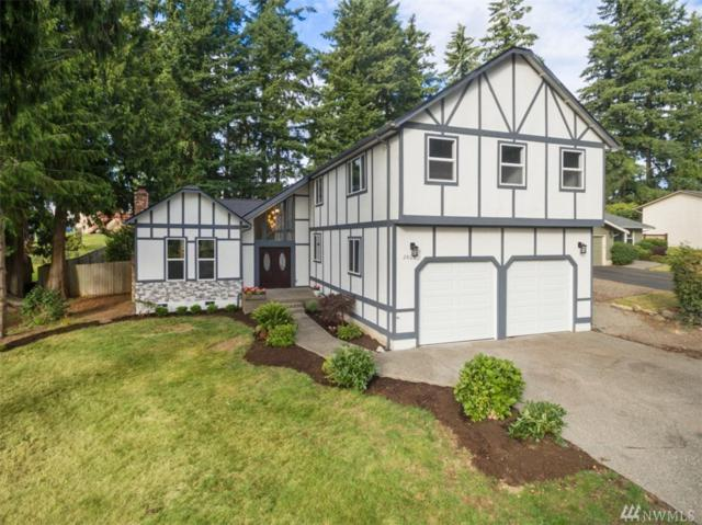 2605 210th Ave E, Lake Tapps, WA 98391 (#1471902) :: Sarah Robbins and Associates