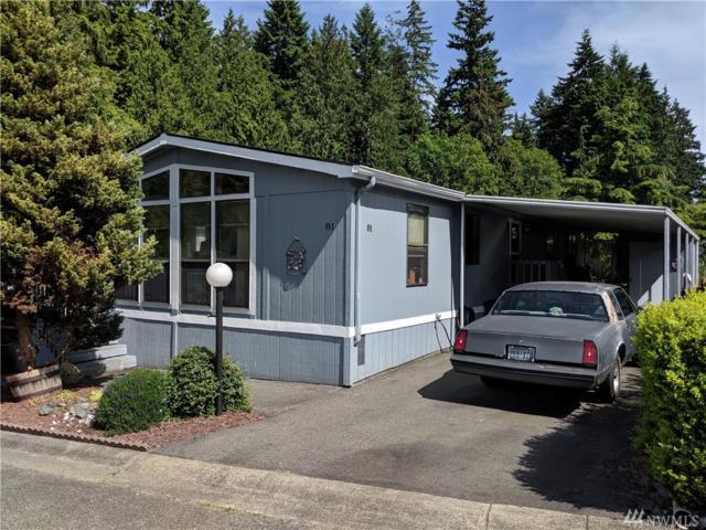 5810 Fleming #81, Everett, WA 98203 (#1471905) :: Record Real Estate