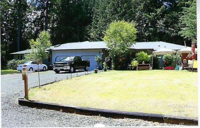 4687 NW Kearney Rd, Silverdale, WA 98312 (#1471910) :: Priority One Realty Inc.