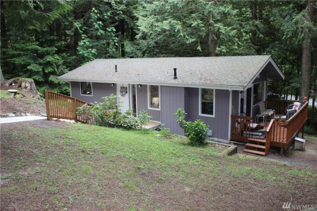 7 Fields Park Place, Bellingham, WA 98229 (#1471921) :: Ben Kinney Real Estate Team