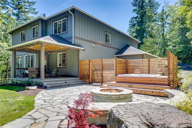 8742 NE Triple Crown Lane, Bainbridge Island, WA 98110 (#1471923) :: Record Real Estate
