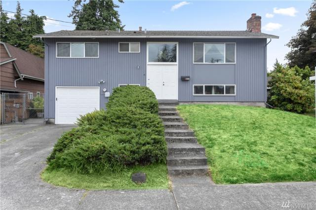 4117 NE 10th Place, Renton, WA 98059 (#1471925) :: Ben Kinney Real Estate Team