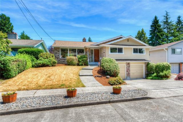 6818 38th Ave NE, Seattle, WA 98115 (#1471947) :: Record Real Estate