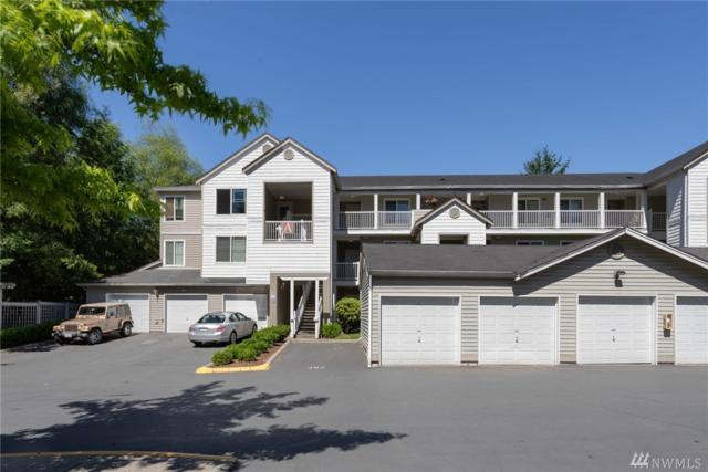 2009 196th St SE A203, Bothell, WA 98012 (#1471952) :: Ben Kinney Real Estate Team