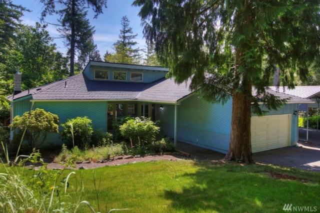 6821 42nd Av Ct NW, Gig Harbor, WA 98335 (#1471970) :: Ben Kinney Real Estate Team