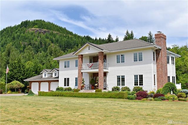 47108 290th Ave SE, Enumclaw, WA 98022 (#1471987) :: Platinum Real Estate Partners