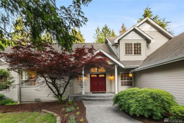20107 NE Woodinville-Duvall Road, Woodinville, WA 98077 (#1471988) :: Ben Kinney Real Estate Team