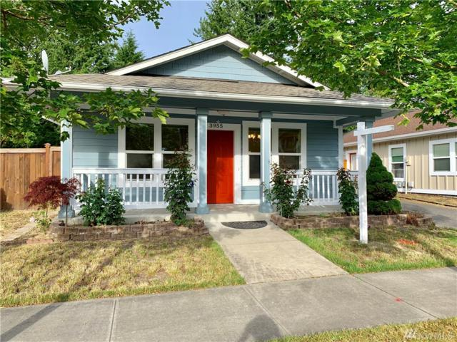 3955 E Roosevelt Ave, Tacoma, WA 98404 (#1471991) :: Chris Cross Real Estate Group