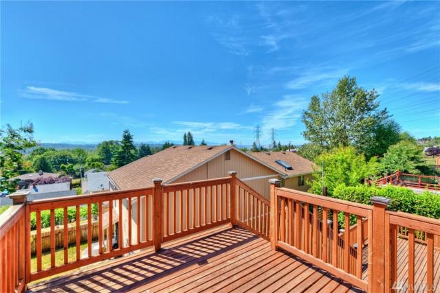 4707 Augusta Place S, Seattle, WA 98108 (#1471997) :: Record Real Estate