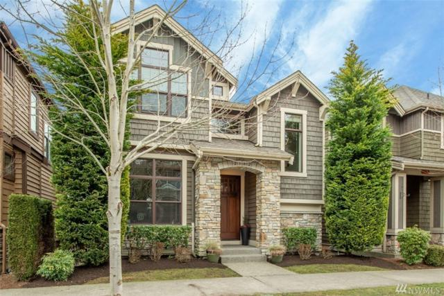 2382 NW Stoney Creek Dr, Issaquah, WA 98027 (#1472002) :: Ben Kinney Real Estate Team