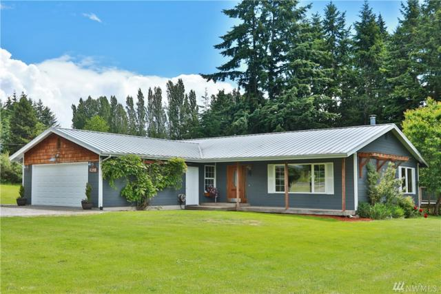 4398 Rollinghill Rd, Clinton, WA 98236 (#1472011) :: Platinum Real Estate Partners