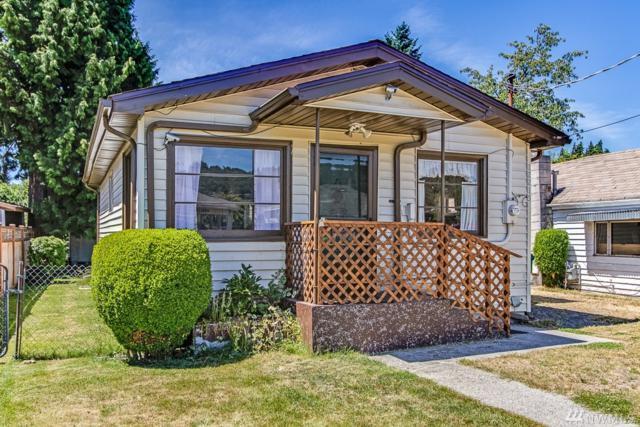 12215 44th Ave S, Tukwila, WA 98178 (#1472018) :: Ben Kinney Real Estate Team