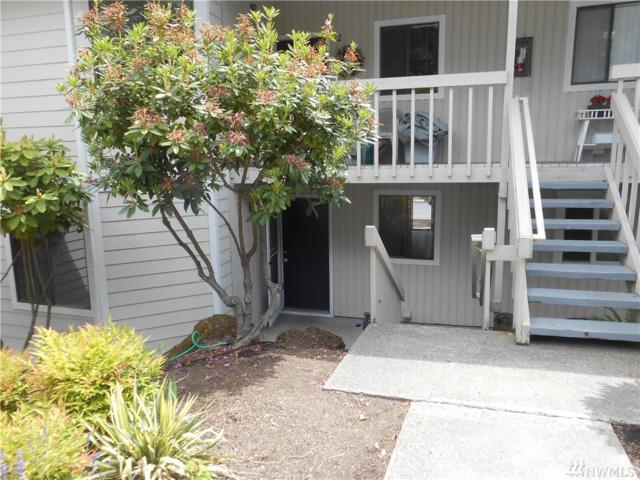 19773 3rd Ave NW #11, Poulsbo, WA 98370 (#1472026) :: Record Real Estate
