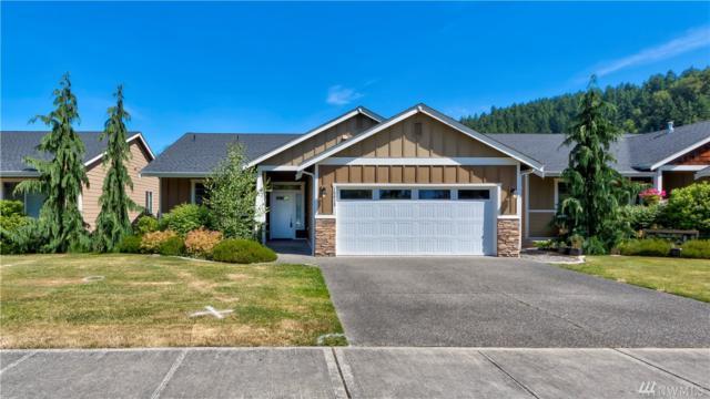 15613 Elm St E, Sumner, WA 98390 (#1472030) :: Ben Kinney Real Estate Team