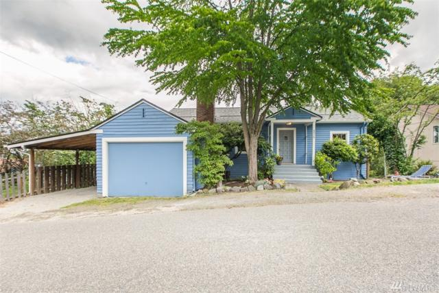 8916 20th Ave NE, Seattle, WA 98115 (#1472034) :: Record Real Estate