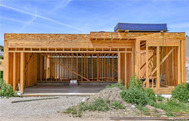 400 Riverside Meadow, Cashmere, WA 98815 (#1472050) :: McAuley Homes