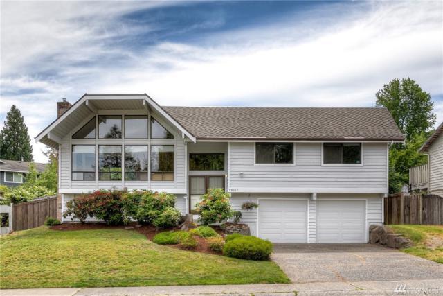 19217 90th Ave NE, Bothell, WA 98011 (#1472051) :: Ben Kinney Real Estate Team