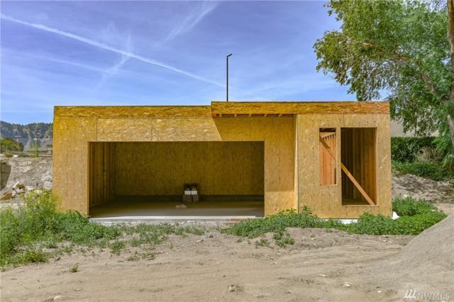404 Riverside Meadow, Cashmere, WA 98815 (#1472063) :: McAuley Homes